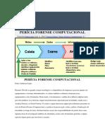 PERÍCIA FORENSE COMPUTACIONAL com pentest.docx