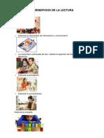 10 BENEFICIOS DE LA LECTURA.docx
