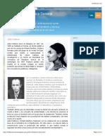 Semiótica-General-Julia-Kristeva.pdf