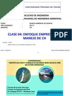 Enfoque Empresaria Peru