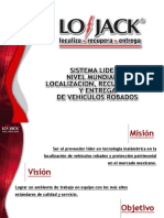 Presentacion Lo Jack Amplia PDF