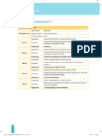 RP-COM1-K14- Manual de corrección Ficha N° 14.docx