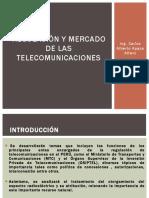 1. Regulación Y Mercado De Las Telecomunicaciones.pdf