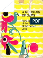 mountain-of-gems-soviet (1).pdf