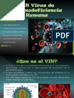 VIH-SIDA epidemiologia.pptx