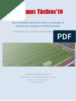 TT10.pdf