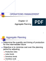 Agg Planning2