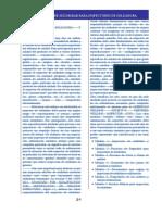 Modulo02-Prácticas de Seguridad Para Inspectores de Soldadura