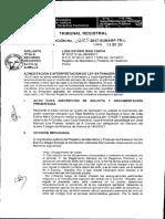 Resolución 2205-2017-SUNARP-TR-L