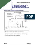 MDS 3.0 Appendix E V1.02 June 24, 2010