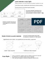 02-Punti-CorpiRigidi.pdf