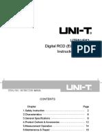 Manual_-_Engelsk.pdf