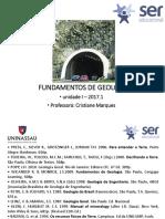 FUNDAMENTOS_GEOLOGIA