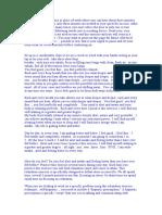 Meditation Self-Practice.pdf