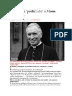 Entrevista Prohibida a Monseñor Marcel Lefebvre.docx