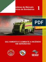 SALVAMENTO E COMBATE A INCÊNDIO  EM AERONAVES .pdf