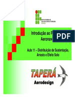 Distribuiçao de sustentaçao_arrasto_efeito_solo.pdf