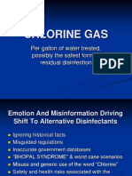 CHLORINE_GAS.ppsx