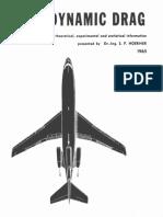 Hoerner_FDD.pdf