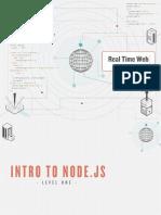 Real-Time-Web-NodeJs.pdf