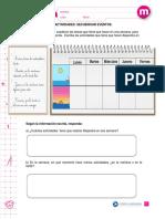 Articles-21355 Recurso PDF