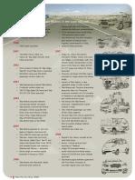 milestones.pdf