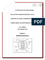 REPORTE MAQUINAS SINCRONAS.pdf