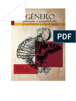 André Bueno - Historia das Mulheres, O que ler.pdf