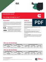 6CTAA8-3-G2.pdf