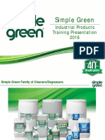 Presentation_EN-US_SimpleGreenIndustrialProductsTraining_2016.pdf