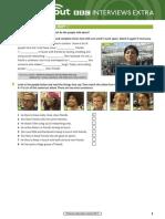 SO_PI_U1_interviews_worksheet.pdf