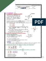 55171668-PH1-Le-dipole-RC.pdf