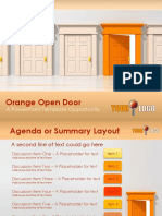 open_door_301.pptx