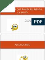 psico alcoholismo y tabaco.pptx