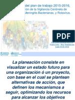AnalisisDatos_Guzman_PlanTrabajo2015-2016_DOM_Jun2015.pdf
