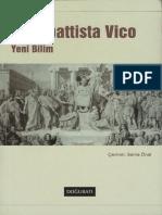 Giam Battista Vico-Yeni Bilim.pdf