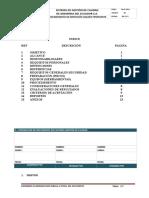PSC-2.4.3 Procedimiento