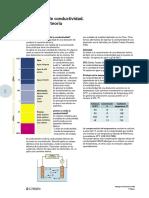 crison_6_1.pdf