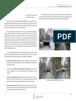 239dd42.pdf