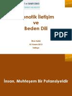 Etkili İletişim ve Beden Dili.pdf