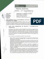 Resolución 1314-2017-SUNARP-TR-L