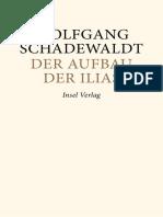 [Wolfgang_Schadewaldt]_Der_Aufbau_der_Ilias._Struk(b-ok.org).pdf