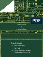 Arquitectura_Computadoras