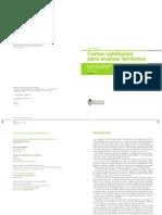 Manual para docentes sobre cartas satelitasles.pdf