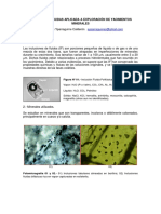 245214765-Inclusiones-Fluidas-Aplicadas-a-La-Exploracion-Minera.docx