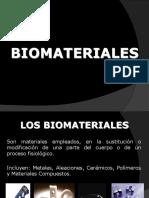 biomateriales.pdf