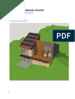 netzeroenergyanalysis pdf