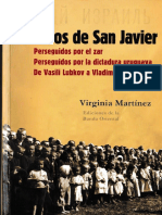MARTÍNEZ Los rusos de San Javier [R] [SXX] [HisCon] [Uruguay] [Dictadura] [Migración] [Rusia].pdf
