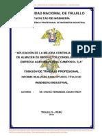 CHÁVEZ FERNÁNDEZ, EDGAR FREDY.pdf