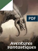 Aventures Fantastiques 1 77 PDF